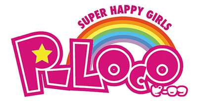 P-Loco Official Website